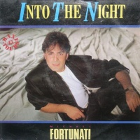 Michael Fortunati - Into The Night (Club Version)