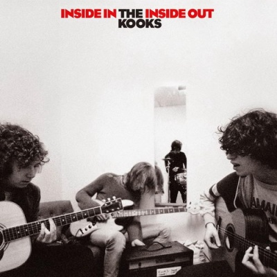 The Kooks - Inside In / Inside Out