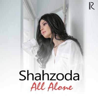 Akcent - All Alone