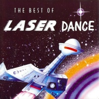 Laserdance - Technoid (Space Version)