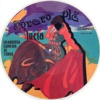 Lucia - Torero Olè