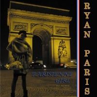 - Parisienne Girl (80's Remix)