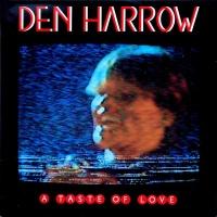 Den Harrow - A Taste Of Scratch