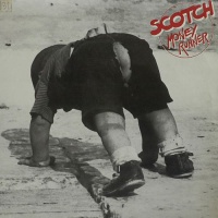 Scotch - Money Runner