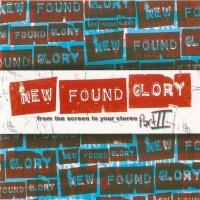 New Found Glory - Kiss Me