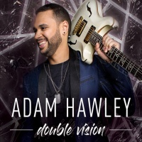 Adam Hawley - Just Dance