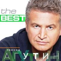 Леонид Агутин - Леонид Агутин - The Best