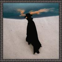 Ringos Desert (Part 1) [EP]