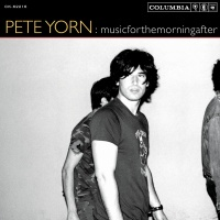 Pete Yorn - For Nancy ('Cos It Already Is)