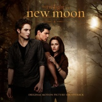Killers - The Twilight Saga: New Moon
