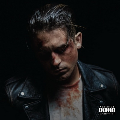 G-Eazy - The Beautiful & Damned. CD1