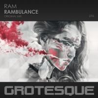 RAMbulance