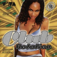 - VIVA Club Rotation Volume 15