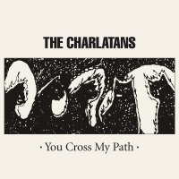 The Charlatans - Mis-Takes