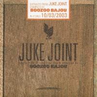 - Juke Joint