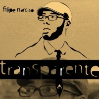 Filipe Narciso - Back From The Darkness (Original Mix)