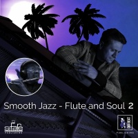 Smooth Jazz - Flute And Soul 2