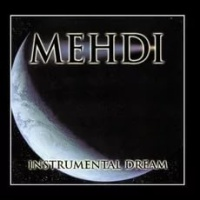 Mehdi - Forever In My Heart