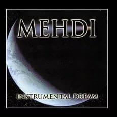Mehdi - Instrumental Dream