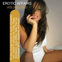 Jojo Effect - Erotic Affairs Vol 2 (BIENWCOMP015) WEB