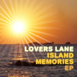 Lovers Lane - Island Memories