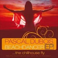 - Beachdancer ...The Chillhouse Fly
