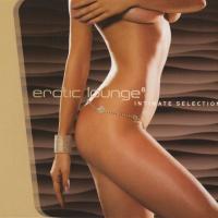 - Erotic Lounge 8 (Intimate Selection)