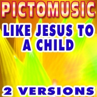George Michael - Like Jesus to a ChildOriginally Performed by George Michael