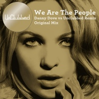- We Are The People