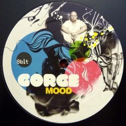 Gorge - Erotic Soul feat. The Wrtiers Poet (Original Mix)