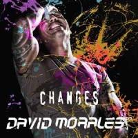 David Morales - Stay