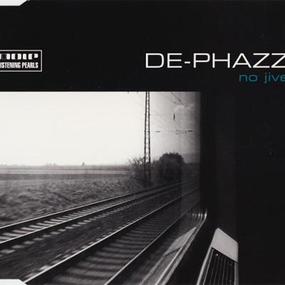 De-Phazz - No Jive