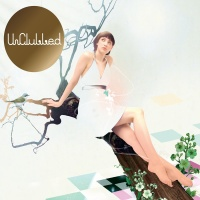 Unclubbed - Missing ( With Justine Suissa )