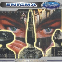 Enigma - DeLuxe Collection