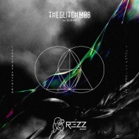 I Could Be Anything (Rezz Remix)