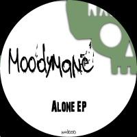 Moodymanc - Alone (Aki Bergen rmx)