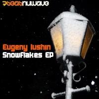 Evgeny Ivshin - SnowFlakes (Original Mix)