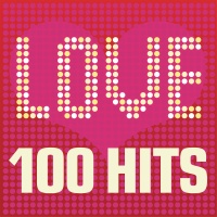 Kelly Clarkson - Love Songs - 100 Hits: Ballads, sad songs and tear jerkers inc. Beyonce, Michael Jackson and John Legend