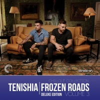Frozen Roads Vol 3