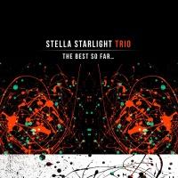 Stella Starlight Trio - Tainted Love