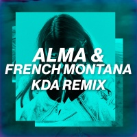 Alma - Phases (KDA Remix)
