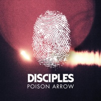 Disciples - Poison Arrow (PDM Remix)