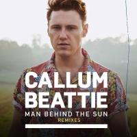 Callum Beattie - Man Behind The Sun (Low Steppa Remix)