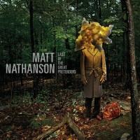 Matt Nathanson - Earthquake Weather