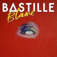 Blame (Claptone Mix)