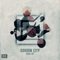 Gorgon City - Real E.P.