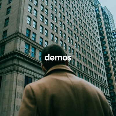 Beyonce - Demos