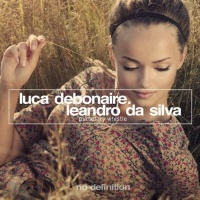 Luca Debonaire - Planetary Whistle