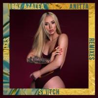 Switch (Remixes)