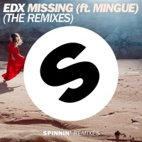 EDX - Missing (Joe Stone Remix)